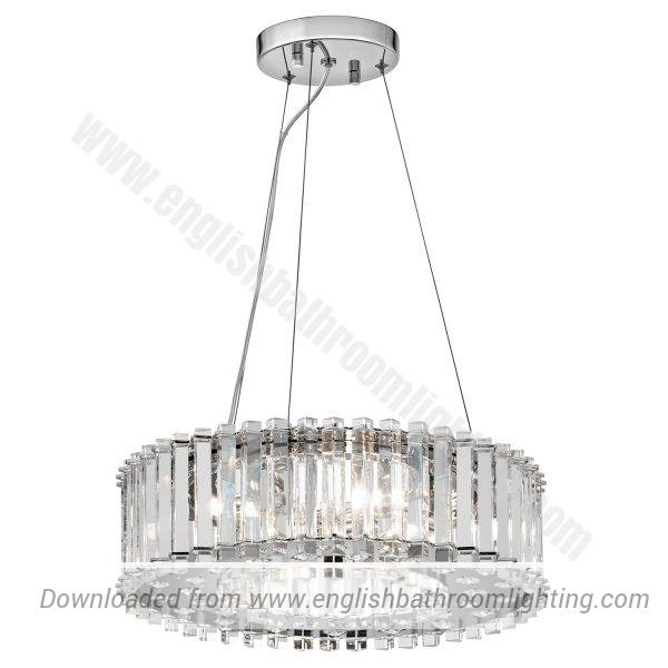 clifton 6lt pendant